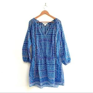 Lovestitch Beach Coverup